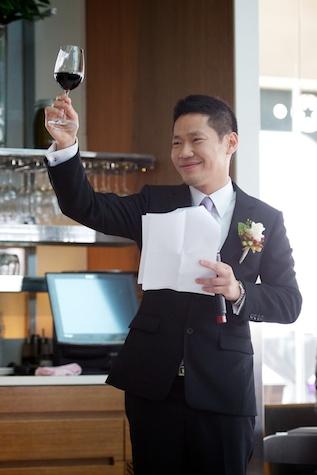 Hong-Kong-Watermark-Central-wedding-day-best-man-groomsman-speech-toast