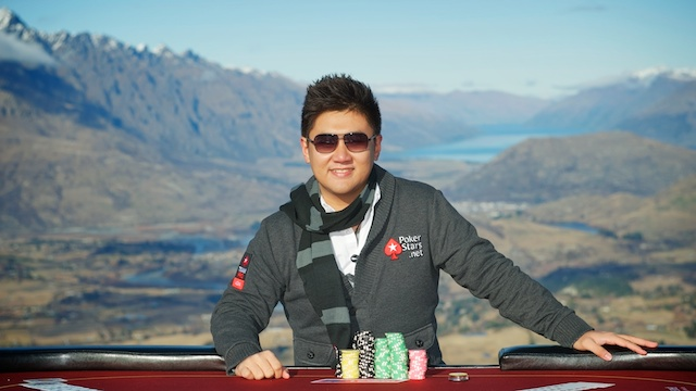 queenstown-new-zealand-pokerstars-teampro-bryan-huang-snowfest-poker-player-tournament