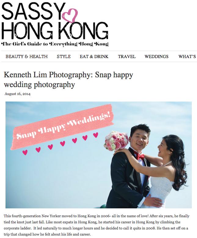 hong-kong-wedding-photographer-kenneth-lim-sassy-hong-kong