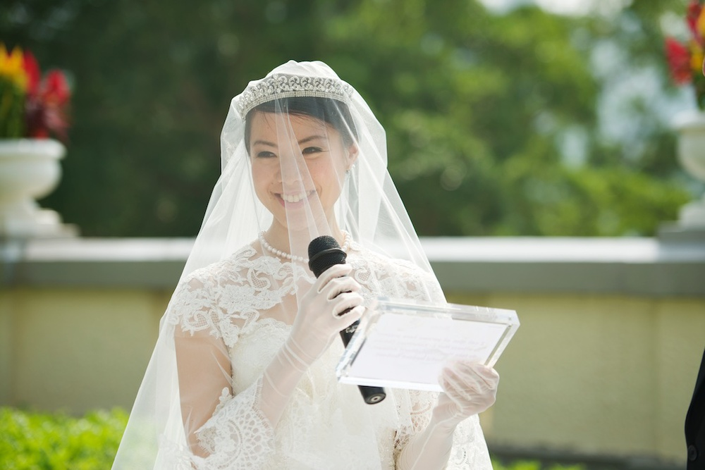repulse-bay-wedding-hong-kong 010
