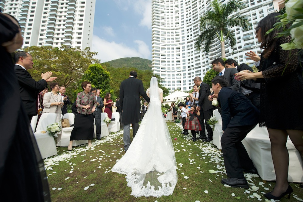 repulse-bay-wedding-hong-kong 013