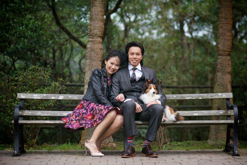 hong-kong-pre-wedding-engagement-photographer-couple-sitting-on-bench-victoria-peak-gardens.jpg