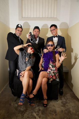 Hong-Kong-photobooth-fun-hullett-house-003