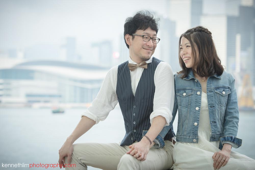 hong-kong-prewedding-photographer_006.jpg
