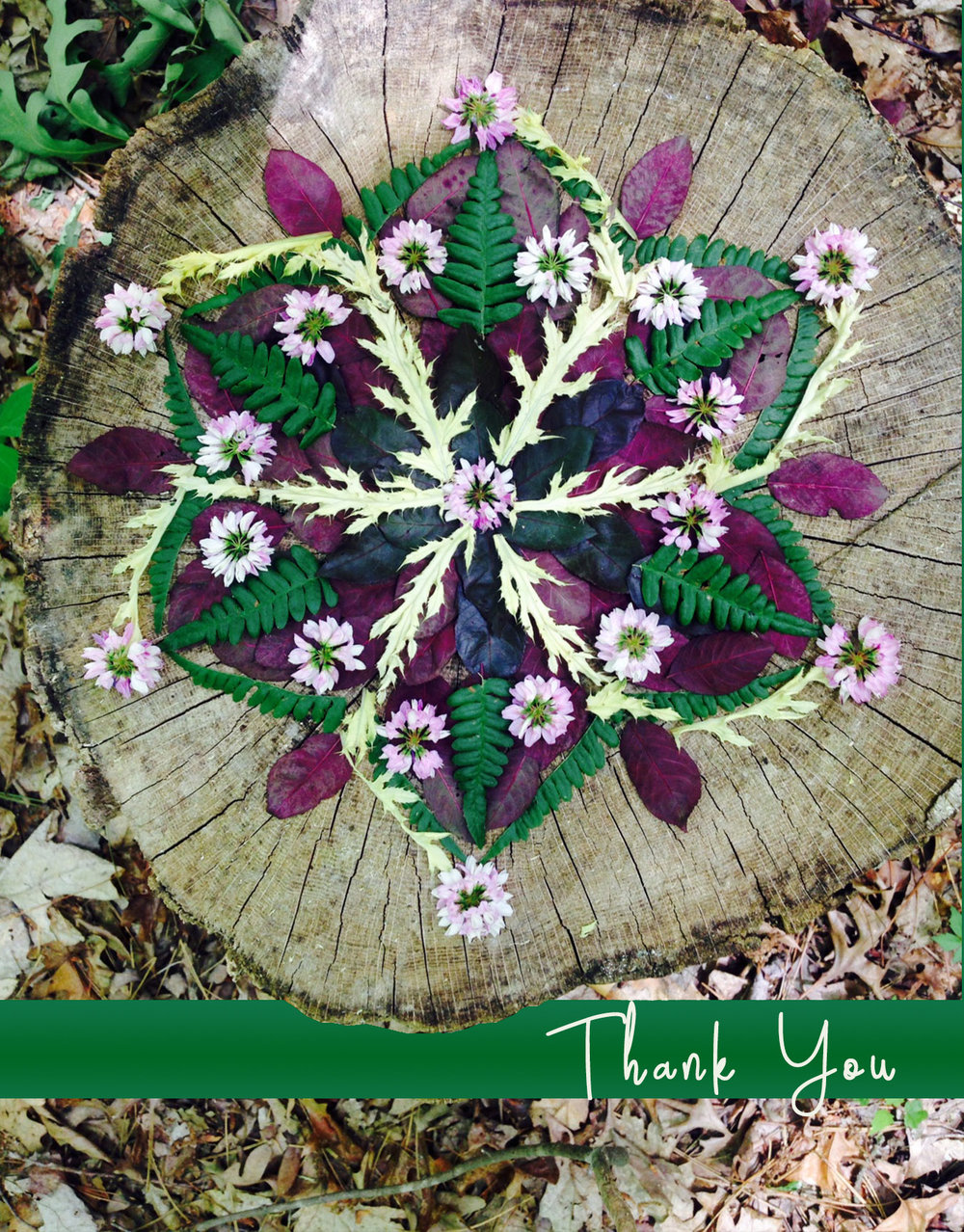 flower mandala greeting card2.jpg