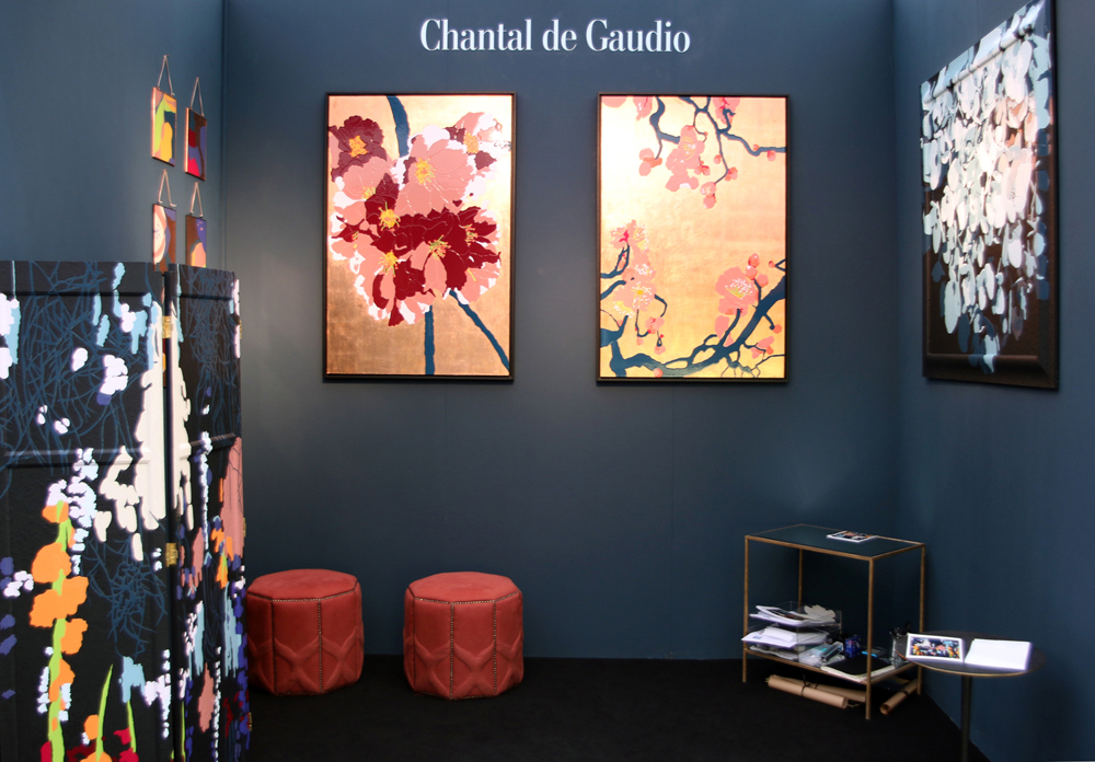 Chantal-Decorex-1.jpg