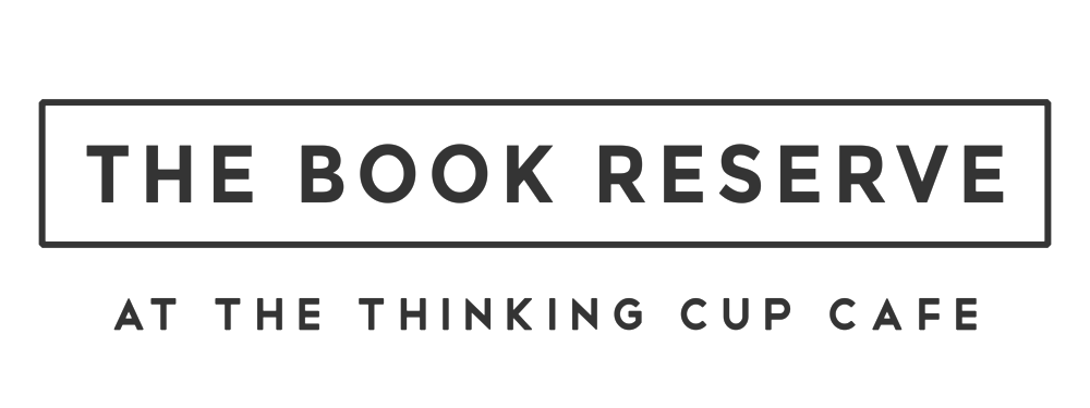 The Book Resevere Logo.png
