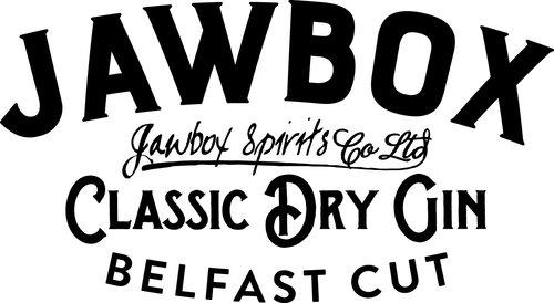 jawbox_logo.jpg