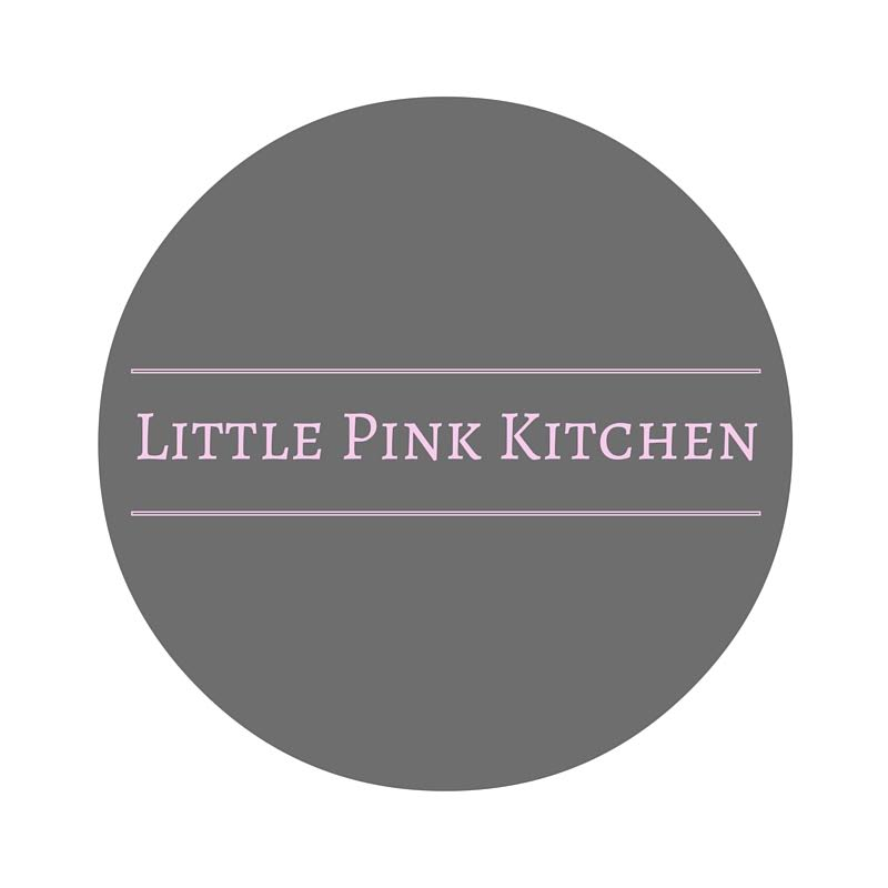 Little Pink Kitchen.jpg