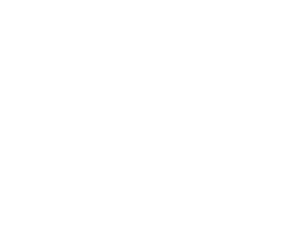 Belfast Design Week 2017