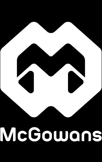 mcgowans_logo