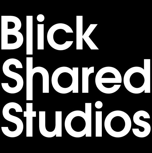 blick_shared_studios_logo