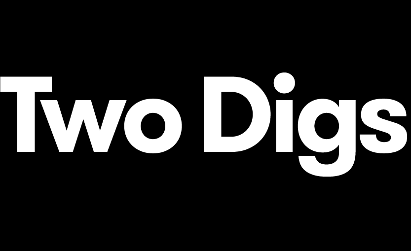 two_digs_studio_logo