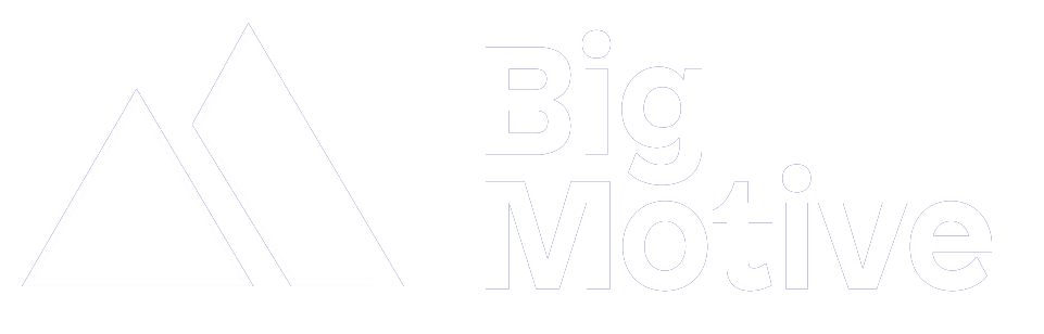 BM-Logo-02.png