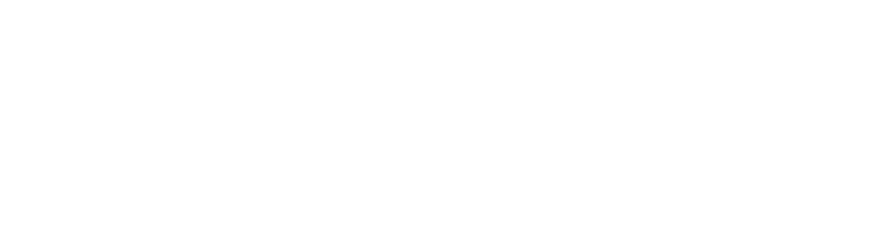 secureBroadcastWordmark.png