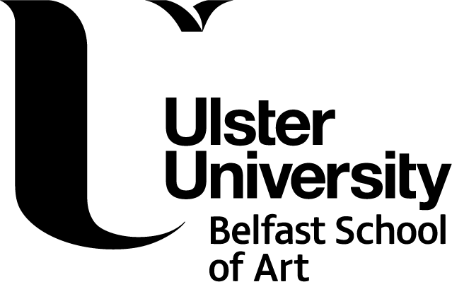 Ulster_University_Logo_Black