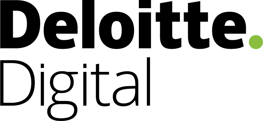 Deloitte_Digital_Logo_Black