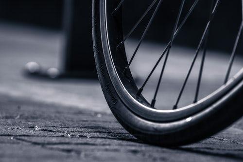 bicycle pic.jpg
