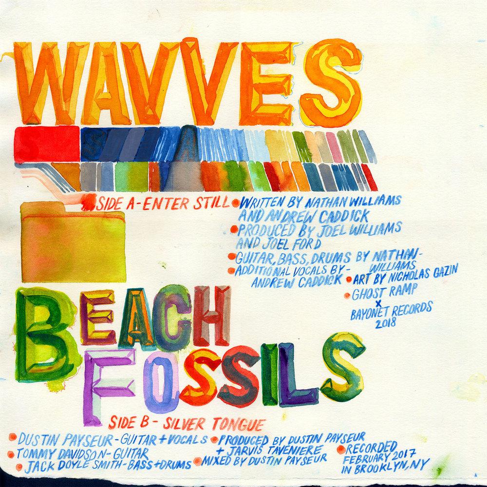 2018_08_30_wavves_Beachfossils_Frongt.jpg