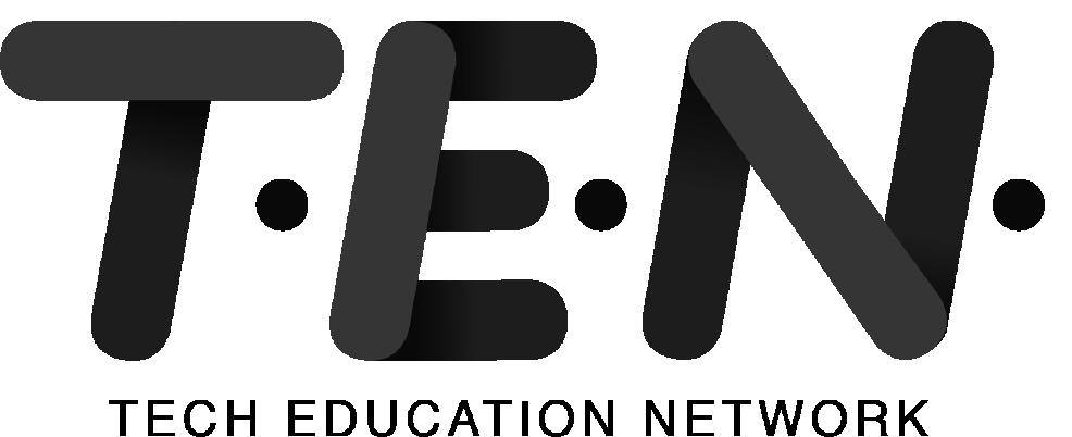 tech_education_network_logo