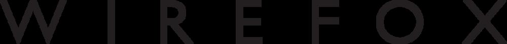 wirefox_logo