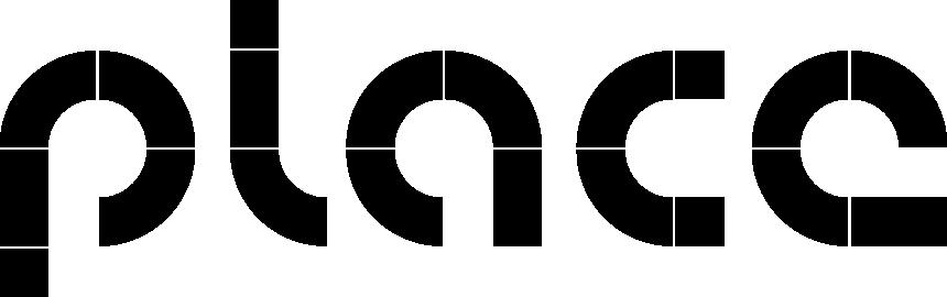 place_ni_logo
