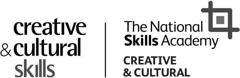 creative_and_cultural_skills_logo