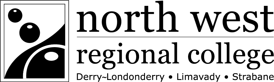 norther_west_regional_college_logo