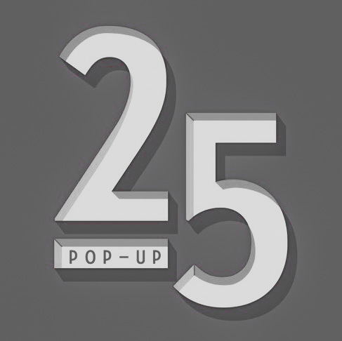 blick-studios-project-header-25-popup (2)_edited.jpg