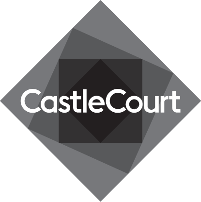 Castlecourt_logo_black