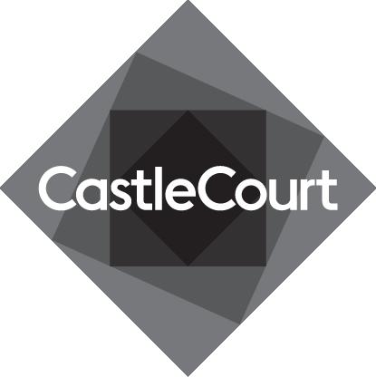 Castlecourt_logo_black