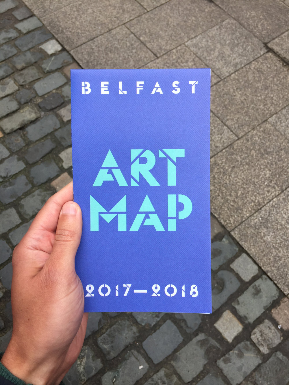 1_BelfastArtMap.JPG