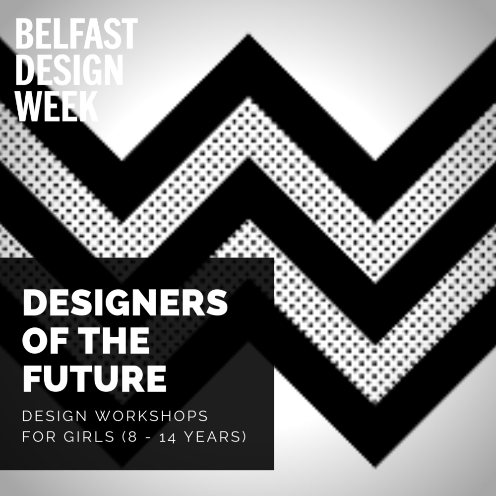 womenfolk designers of the future.png