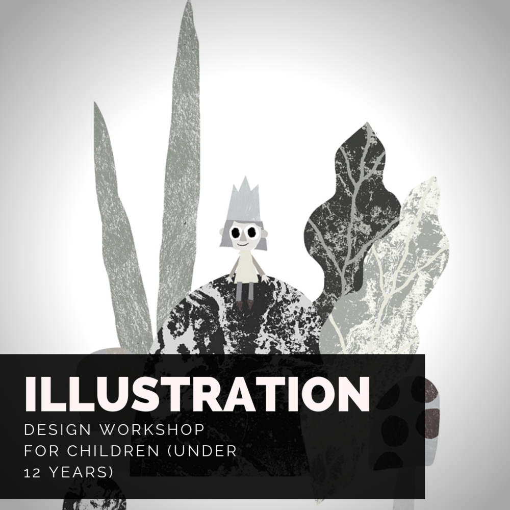 ILLUSTRATION DESIGN.png
