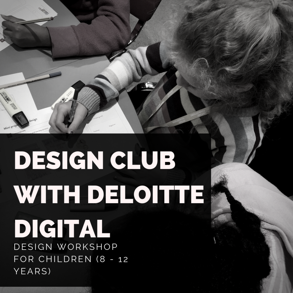 DESIGN CLUB DELOITTE.png