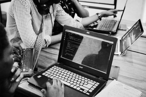 older coders.jpg