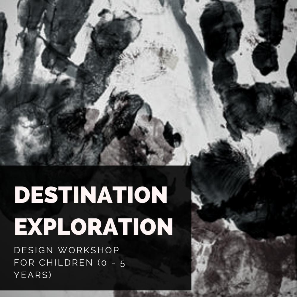 DESTINATION EXPLORATION.png