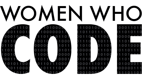 women_who_code_grey_Square.png