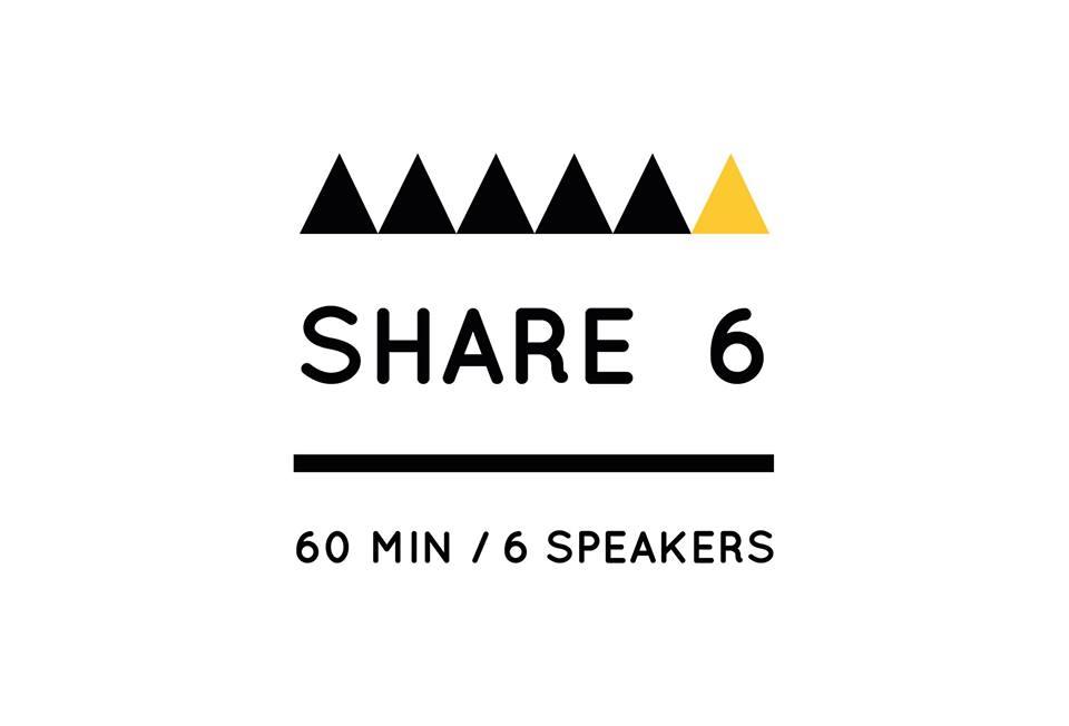 share 6 logo.jpg