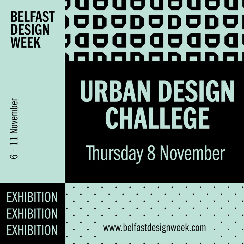 urban_design_challenge_exhibition_pic_2_1024.jpg