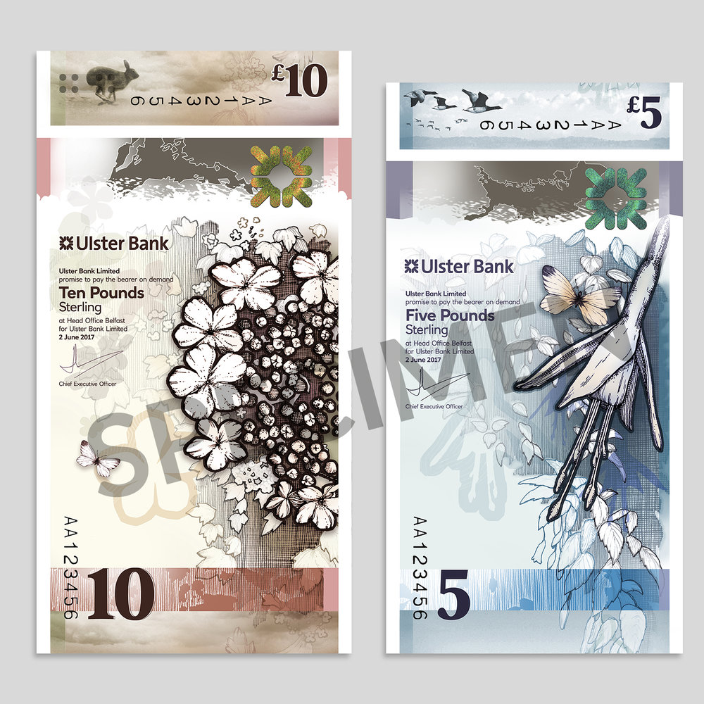 Ulster bank notes.jpg