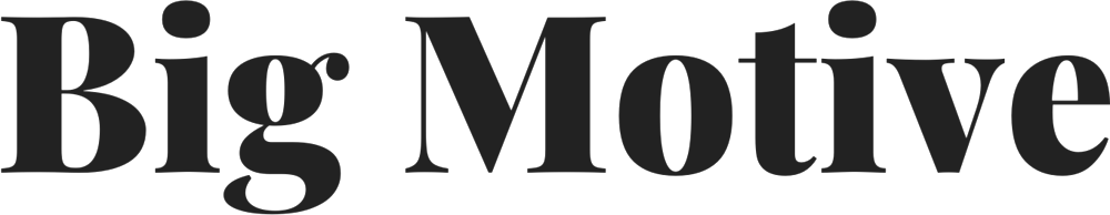 big_motive_logo