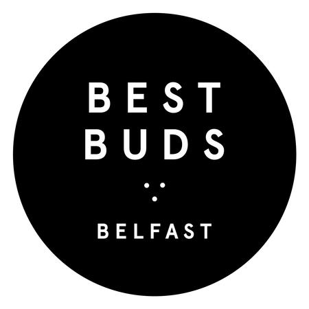 best_buds_logo