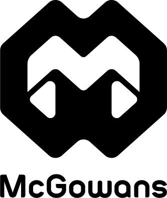 McGowans_Print_Logo_Black
