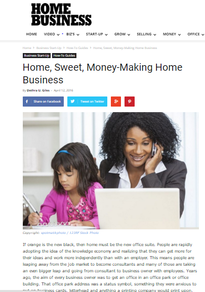 Home Business Magazine Dethra U Giles.PNG