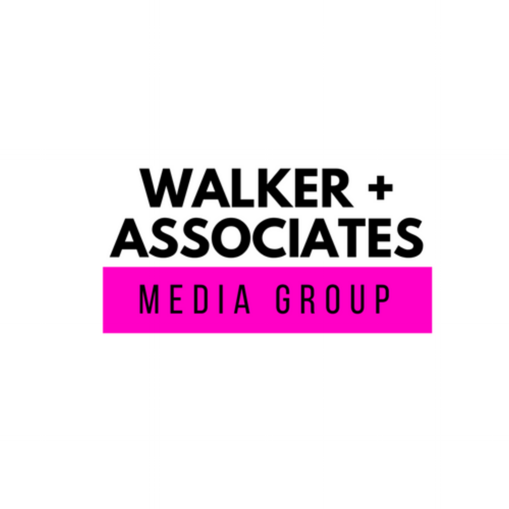 Walker + Associates Media Group
