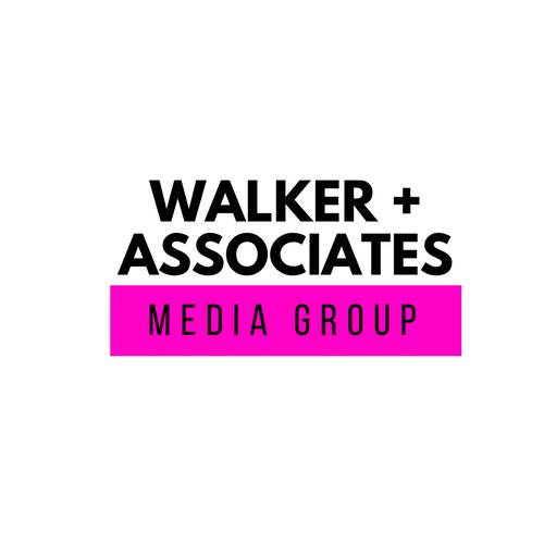 WALKER + ASSOCIATES (7).png