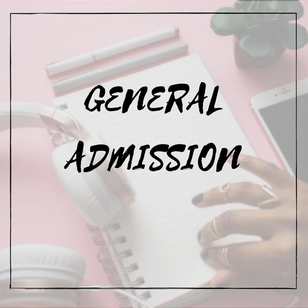 general admission.png