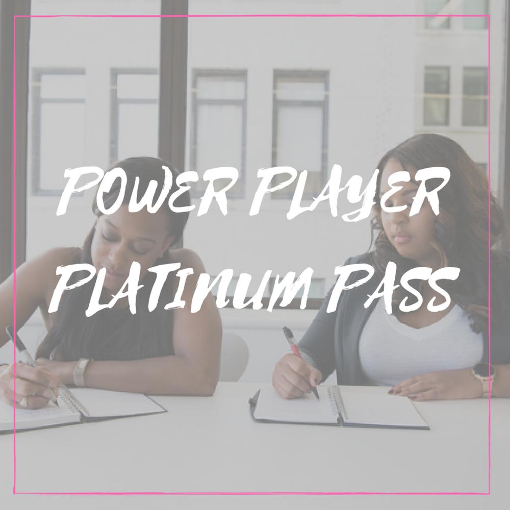 POWER PLAYERPLATINUM PASS (1).png