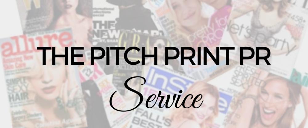 Pitch print PR service.png
